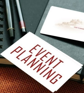 Event-Organizers