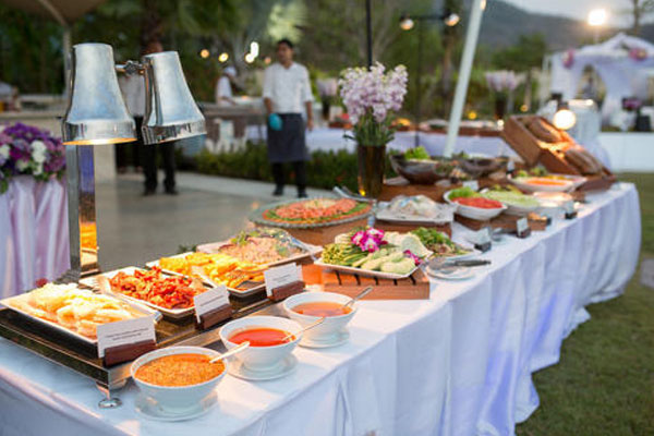 PERSONAL-EVENT-PARTY-CATERING